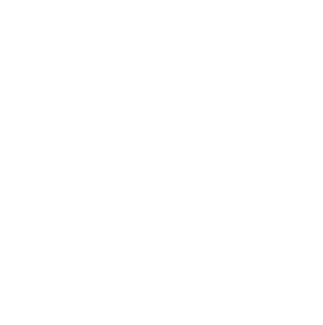 Stories From The Crowd
