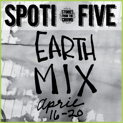 April-16-20