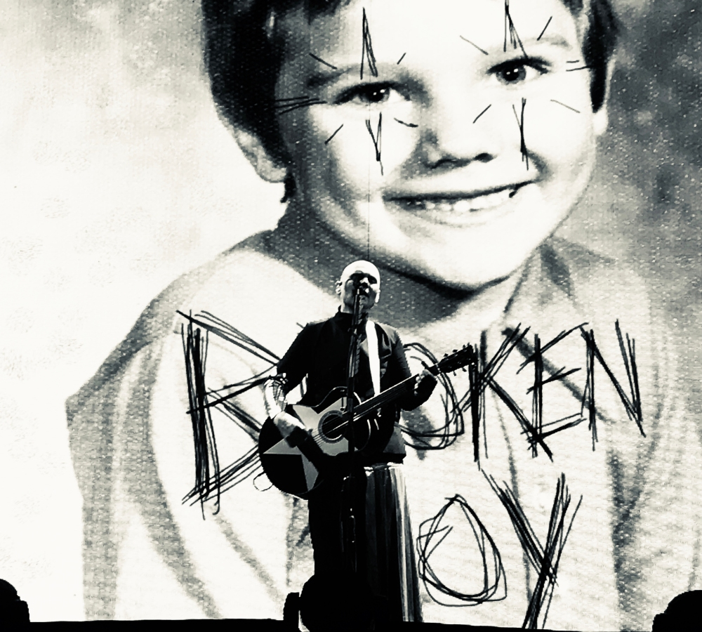 pumpkins-broken boy