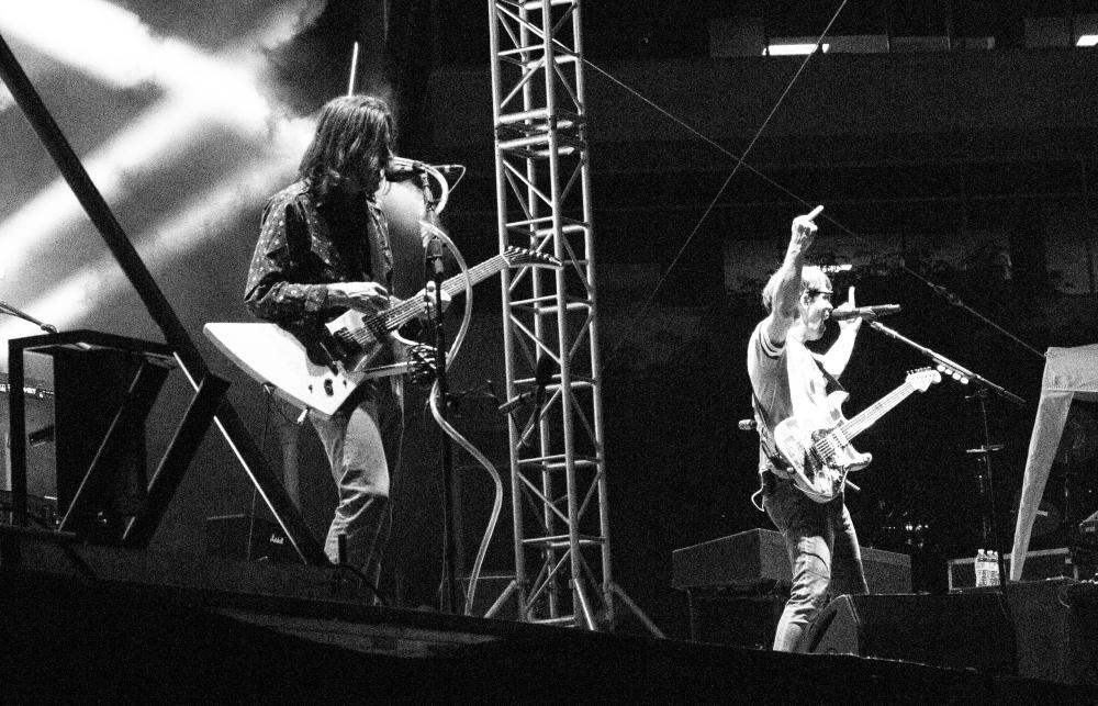 Weezer7.jpg